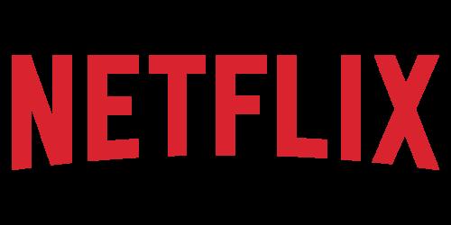 Netflix_Logo_PMS